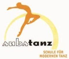 substanz_logo