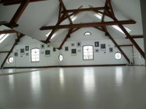 Studio_Saal_Iweb