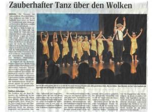 Zeitungsartikel2012jpg